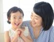 子どものやる気を引き出す親と子どものやる気を奪う親 決定的な違いとは(*画像はイメージです)