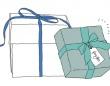男性が「本当に喜ぶプレゼント」