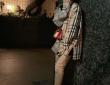 インスタグラム:浜崎あゆみ(@a.you )より