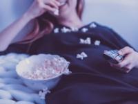 失恋女子が観るべき映画7選