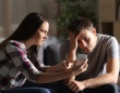 彼女が、彼氏に誓わせた「絶対に守るべき22の約束」があまりにもゴーイングマイルールだとしてネットで同情の嵐