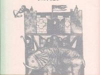 イメージ画像:『私のプリニウス』(青土社)