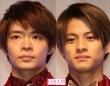 岸優太・平野紫耀(King & Prince)