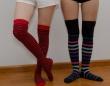 昔は流行ったけど……女子大生に聞いた、今着ていると流行遅れだと思うファッション9選