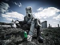米国立衛生研究所の財政支援米国で今後は致死性ウイルスの作製が可能に(depositphotos.com)