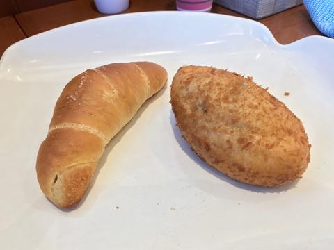 塩パンにちゃんぽんに、鯛めし! 想像を超える激ウマ料理が愛媛県に行けば食べられる!!#2