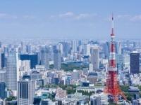 都会に憧れてるわけじゃない? 「東京出身」はうらやましくないという大学生7割以上!