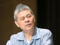 糸井重里氏(Haruyoshi Yamaguchi/アフロ)
