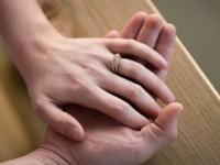 なにが決め手? 既婚男性が結婚を決意した理由ランキング!