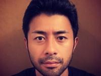 ※画像は榎並大二郎アナのインスタグラムアカウント『@enami_daijiro』より