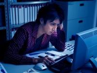 集中できると思いきや逆効果! 徹夜はするべきではない脳科学的理由3つ