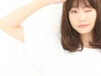 大人女子のモテ髪スタイル第3選!