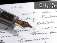 calligraphr-01