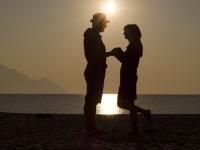 2017年は不安だらけ?りゅうちぇるが結婚発表も芸能生活に暗雲