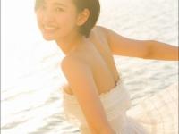※イメージ画像:兒玉遥ファースト写真集『ロックオン』ワニブックス
