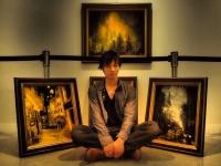 -KOH-Art Studioのプレスリリース画像