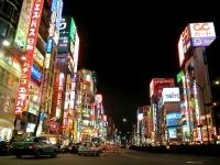 新宿歌舞伎町のぼったくり横行には関東と関西の裏社会事情が絡んでいた