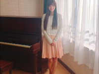 ※イメージ画像:逢沢りなTwitter(@Rinaaizawa0728)より