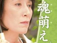 『魂萌え!』(NHKエンタープライズ)