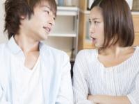 これだけは言ってはいけない! 夫婦喧嘩のNGワード・6つ