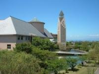 【将来の職業から選ぶ大学】建築・インテリア編(5):関西の国公立・私立大