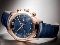 時計やバッグ……「一生もの」だと思えるアイテムを持っている社会人は約3割!
