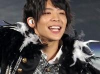 Sexy Zone松島聡がラジオで『サマパラ』の計画を明かすも、ファンは不満噴出!