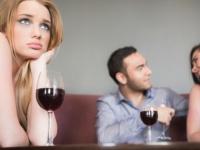 浮気されたら、恋人本人か浮気相手どっちが許せない? 約7割の大学生は……