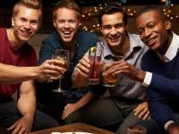 同性ながら思わず「イケメン!」と思ってしまう男友達の特徴9選