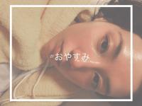 ※画像は仲里依紗のインスタグラムアカウント『@riisa1018naka』より