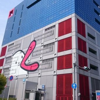 450関西テレビ