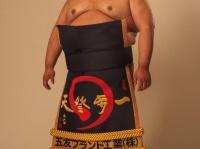 (C)日本相撲協会