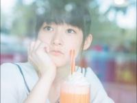 ※イメージ画像:嗣永桃子ラスト写真集『ももち』ワニブックス