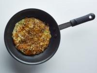 うまくてはまる。「キャベチ焼き」の作り方