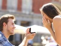 プロポーズにフラッシュモブってあり? なし? 女子大生の約7割が……