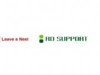 株式会社RDサポートのプレスリリース画像