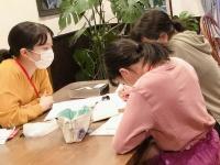 特定非営利活動法人Cafe de寺子屋のプレスリリース画像