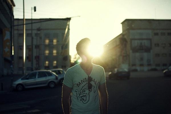 Photo by josemanuelerre