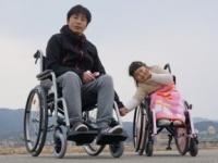 株式会社京進のプレスリリース画像