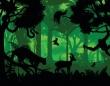 人間から逃れるため哺乳類の夜行性化が進んでいる(米研究)