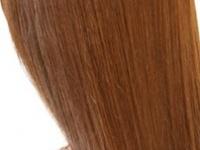 『ナノイオントリートメント』一度やったらあなたも虜♡極上の髪に仕上げましょう♪