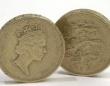 イギリスでエリザベス女王の顔がない紙幣が発見!?