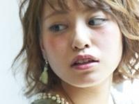 【秋はボサ髪】ショート〜ロングまで!!!レングス別今時ボサ髪を作るコツ◎