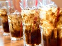 コーラが抗がん剤治療に有効? shutterstock.com