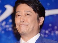 「こんなことで…」小室圭さん結婚問題で冷静を気取る坂上忍に異論噴出!