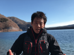 心に響く松岡修造の動画『ネガティブになってしまうあなたに』