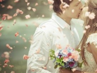婚活のプロが教える! 20代で幸せな結婚をつかむ婚活方法