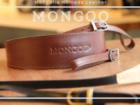 MONGOOのプレスリリース画像