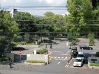 千葉大学(「Wikipedia」より)