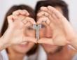 結婚前の同棲がうまくいく秘訣【453人の同棲経験男女の本音】
